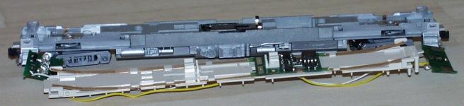 P7130430.jpeg