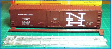 P050411-1.jpg