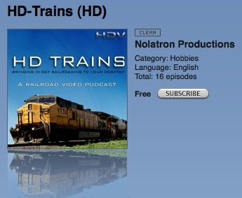 HD-Trains.jpg